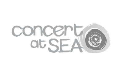 Concert at Sea - Brouwersdam