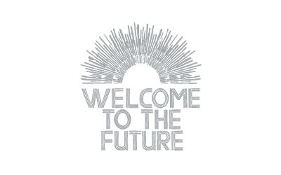 Welcome to the Future - Oostzaan